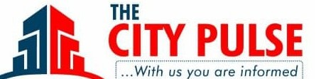 TheCityPulseNews.com